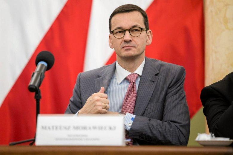 Dług Skarbku Państwa spadł w stosunku do danych z poprzedniego okresu.