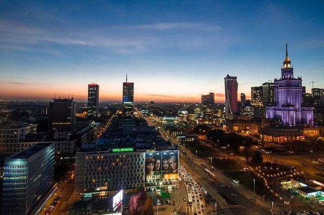 W rankingu pozytywnego wpływu na świat Polska zajęła 25 miejsce na 169 badanych państw.