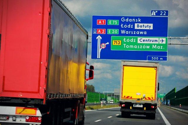 Dokąd zmierza nasza branża transportowa?