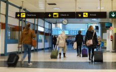 Do samolotów Wizz Air od 1 listopada nie będzie można zabrać kabinówki za darmo