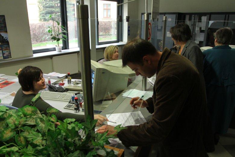 Termin składania zeznań podatkowych upływa 30 kwietnia.