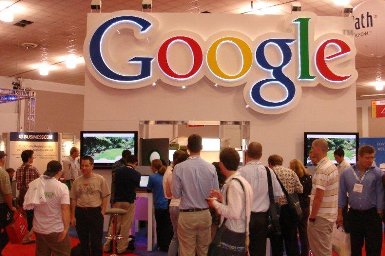 Google zdradza tajemnicę sukcesu swoich super zespołów. Mają 5 wspólnych cech.