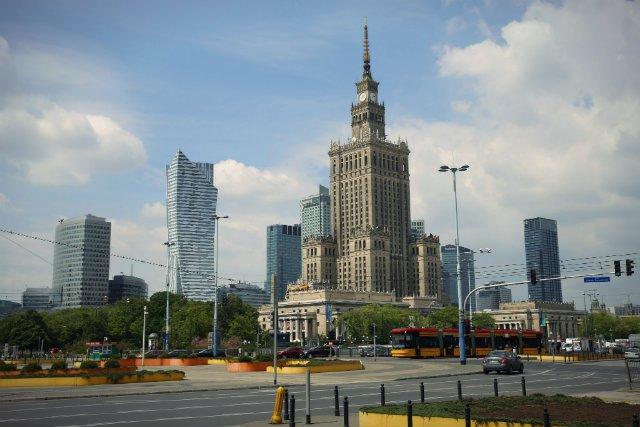 Agencja indeksowa FTSE Russel zadecydowała o przeniesieniu Polski z grona rynków zaawansowanych rozwijających się do rozwiniętych