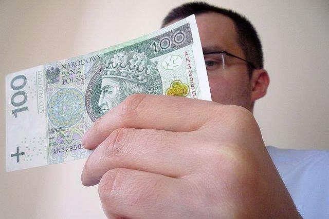 Mr Złotówa - bloger, który mówi nam jak zarobić na bankach