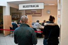 Bezrobocie jest w Polsce rekordowe niskie, dlatego resort pracy zaoszczędził ok. 430 mln zł na zasiłkach
