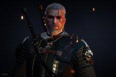Saga przygód Wiedźmina Geralta bije rekordy popularności. Premiera serialu produkcji Netflix przyczyniła się do tego