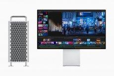 Aż 250 tys. zł może kosztować nowy Apple Mac Pro w najmocniejszej, najdroższej konfiguracji.
