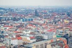 Ceny w Berlinie w ciągu ostatniej dekady wzrosły dwukrotnie do 11,09 euro za metr kwadratowy.