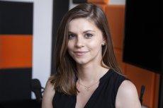 Mnogość nieprzebadanych aplikacji psychologicznych to duży problem, z którego skutkami musi później mierzyć się środowisko naukowe - mówi Marta Marciniak z Uniwersytetu Zuryskiego.