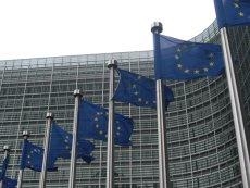 Komisja Europejska zaakceptowała wszystkie programy operacyjne
