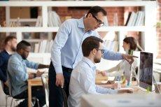 Mentoring biznesowy polega na szkoleniu obecnych czy przyszłych pracowników, ale też młodych przedsiębiorców np. start-upowców, pod okiem doświadczonych w danej dziedzinie praktyków z wewnątrz lub zewnątrz firmy