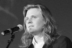 """Piotr Woźniak-Starak, założyciel Watchout Productions został znaleziony martwy po pięciu dniach poszukiwań. Rewelacyjny producent filmowy nie doczeka najnowszego dzieła - zapowiedzianego na listopad filmu """"Ukryta Gra""""."""