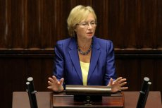 Ministrowie nauki są zaniepokojeni decyzjami przewodniczącego Komisji Europojskiej.