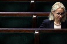 """UODO chce ukarać ministerstwo finansów za błędy w systemie """"Twój E-PIT""""."""