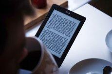 VAT na e-booki spadł, ceny stoją w miejscu. Dlaczego?
