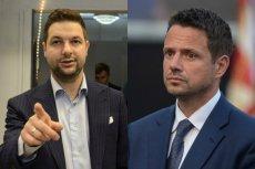Wybory prezydenckie w Warszawie. Sprawdzamy, który z kandydatów ma lepsze kursy u bukmacherów.