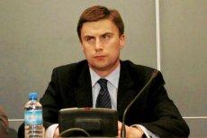 PGNiG zażegnało pat w EuroPolGazie. Nowym szefem spółki były prezes Polskiego Holdingu Obronnego