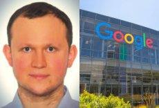 Dr Jarosław Duda z Uniwersytetu Jagiellońskiego twierdzi, że Google przywłaszczyło sobie jego metodę kompresji danych