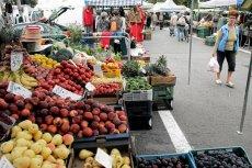 Aż 82,1 proc. z nas odczuwa skutki wzrostu cen żywności w ostatnim czasie.
