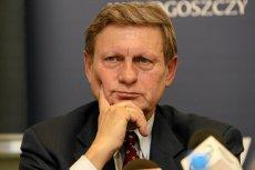 Zamrożenie cen prądu - prof. Balcerowicz krytykuje rząd za nowelę, która blokuje ceny energii elektrycznej