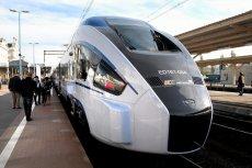 Dart rozpocznie wozić pasażerów 29 grudnia we wtorek.