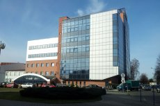 Naukowcy z Politechniki Rzeszowskiej pracują nad innowacyjnym systemem wzmacniania konstrukcji budynków.