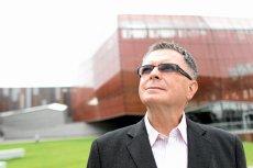 Prof. Aleksander Wolszczan, odkrywca pierwszej planety pozasłonecznej, od lat był wymieniany jako najpoważniejszy polski kandydat do nagrody Nobla z fizyki.
