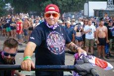 """Specjalny pociąg """"na Woodstock"""" jeździł od wielu lat i PKP nigdy nie narzekało na jego rentowność"""