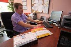 Sklepy internetowe, korzystające z wtyczek firmy Przelewy24, mogą mieć problemy z bezpieczeństwem transakcji finansowych.