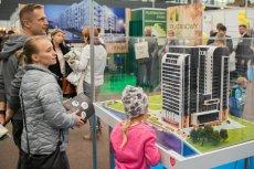W sumie w programie Mieszkanie dla Młodych rozdysponowano już ponad 2 mld złotych.