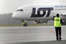 Dyrektorka LOT Cabin Crew Katarzyna Richter, która zamieściła na Facebooku wpis krytykujący wygląd załogi British Airways, została zwolniona z pracy w trybie natychmiastowym.