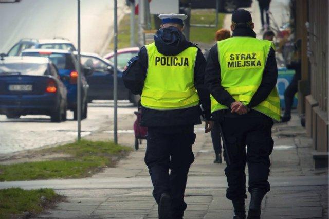 Wojewódzki Sąd Administracyjny zawyrokował, że strażnicy miejscy z Wadowic muszą jeszcze raz zmierzyć odległość  między miejscową restauracją a szkołą