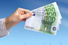 Ministerstwo Gospodarki chce rozdawać granty na B+R