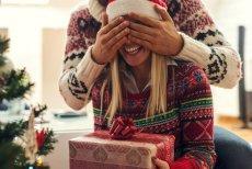 """W jaki sposób Święta Bożego Narodzenia obchodzą mieszkańcy Islandii? 24 grudnia mają """"świąteczną powódź książek"""""""