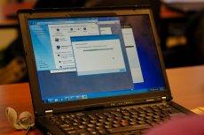 14 stycznia 2020 roku Microsoft przestaje wspierać stare oprogramowanie Windows 7. Jego użytkownikom pozostały dwa tygodnie na przesiadkę do nowszego systemu.