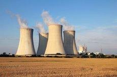 Resort energii ujawnił, że dwie elektrownie atomowe powstaną na północy i w centralnej Polsce.