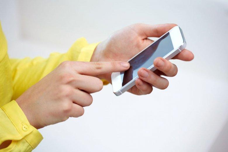 Problem dotyczy głównie użytkowników przeglądających strony internetowe na komórkach