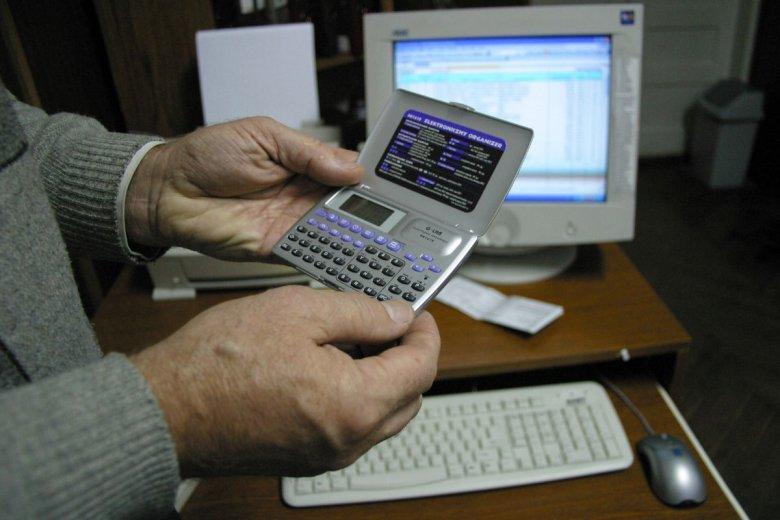 Kalkulator PPK pozwoli obliczyć wysokość przyszłych oszczędności.