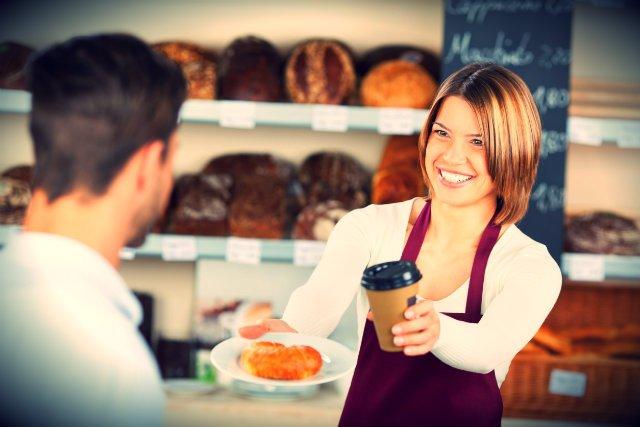 Zrozumienie potrzeb klienta jest kluczowe we wszystkich branżach.