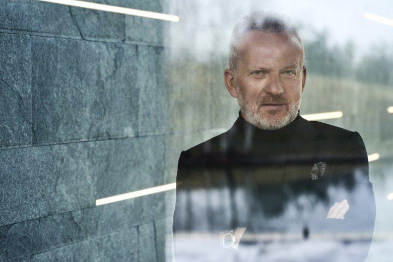 Od 1992 roku właścicielem Press Glass, największej polskiej firmy zajmującej się produkcją szkła zespolonego, jest Arkadiusz Muś, z wykształcenia prawnik