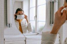 Pandemia przyczyniła do likwidacji miejsc pracy milionów młodych ludzi