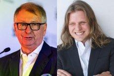 Jerzy Starak jest właścicielem Polpharmy, największego polskiego producenta leków. Jest ojczymem Piotra Woźniaka-Staraka.