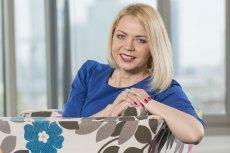 Anita Kijanka, właścicielka Come Creations Group, zaprezentuje raport Strong Women in IT.