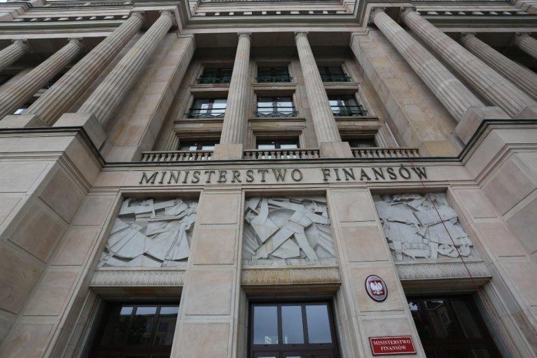 Polska nie musi płacić Abrisowi 720 milionów złotych. Na razie - szwedzki Sąd Najwyższy nie podjął jeszcze decyzji w tej sprawie, a tylko wstrzymał wypłatę. Fundusz oskarża kraj o zmuszenie do pozbycia się akcji FM Banku, gdy chciał go połączyć z PBP Bank