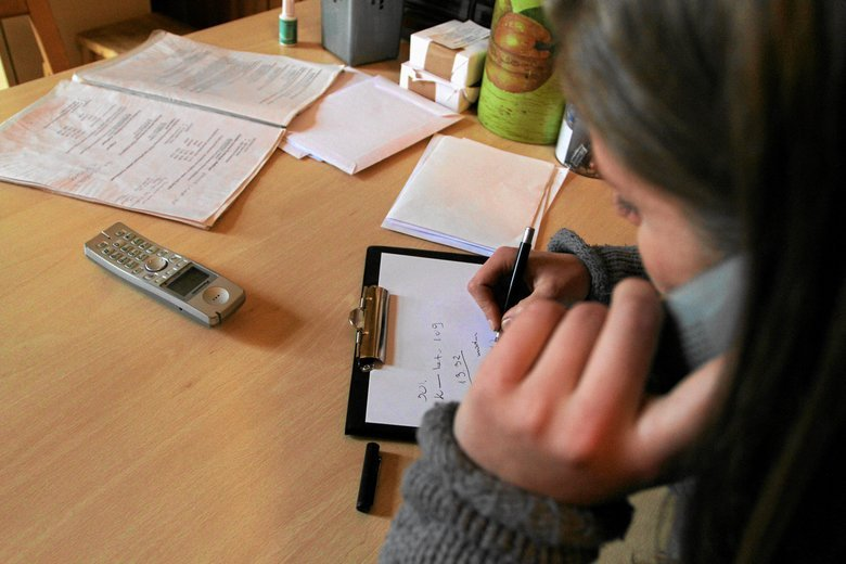 Prawie połowa polskich pracowników nie czuje się spełniona zawodowo – wynika z analizy przeprowadzonej przez Randstad