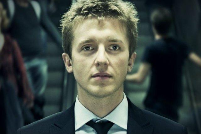 Mirosław Zajdel porzucił pracę na uczelni na rzecz korporacji