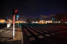 Polskie miasta mogą wyłączać oświetlenie uliczne z powodu wysokich cen prądu w 2019 roku