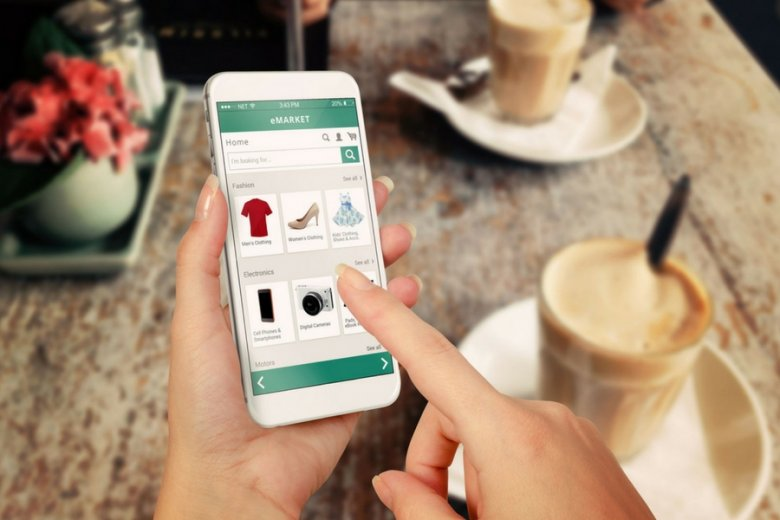 W przypadku zakupów w internecie zrzut z ekranu może się okazać jedynym dowodem na to, że sklep oferował towar w atrakcyjnej cenie.