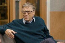 Bill Gates żałuje, że jednej rzeczy, jeśli chodzi o działanie Windowsa