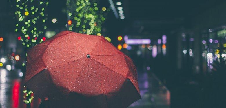 Pogoda wpływa na sprzedaż